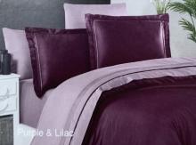 FIRST CHOICE Purple & Lilac