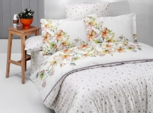ISSIHOME Diana