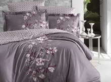 ISSIHOME Evan (Lilac)