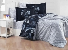 ISSIHOME Navy