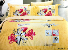 Le Vele Magnolia